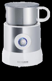 Severin SM9684 Melkopschuimer