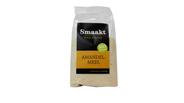 Smaakt Amandelmeel 200 gram