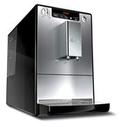 Melitta E950-103 Caffeo Solo Espressomachine
