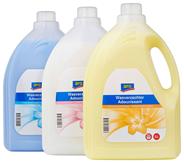 Aro Wasverzachter mild 3 liter