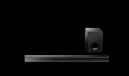 Sony HTCT80 Soundbar
