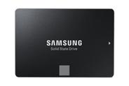 Samsung 850 EVO SSD 500 GB