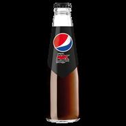 Pepsi Max fles 28 x 20 cl