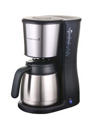 Tarrington House CM2230S Koffiezetapparaat