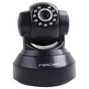 Foscam IP FI9816P-B Camera