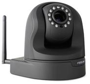 Foscam IPZ FI9826P-B Camera