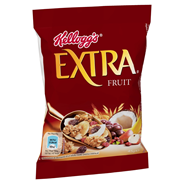 Kellogg's Extra Fruit 32X40G