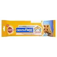 Pedigree Dentaflex Grondige reiniging 120 gram