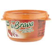 Chovi Salsa la brava 200 ml