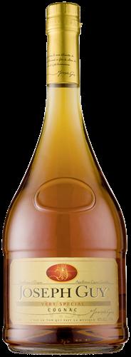 Joseph Guy Cognac VS 1 liter