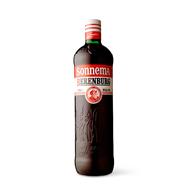 Sonnema Berenburg 1 liter