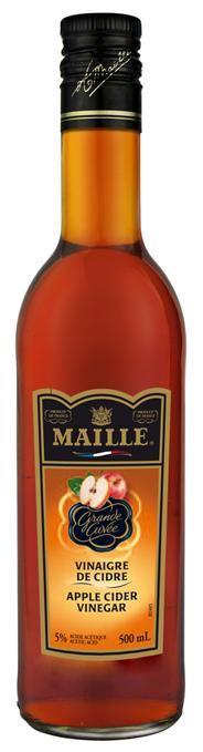 Maille Appel cider azijn 500 ml