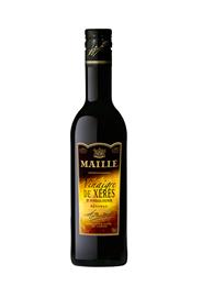 Maille Azijn de xeres 500 ml