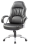 Sigma EC902 Bureaustoel