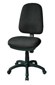 Sigma SC302 Bureaustoel