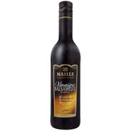 Maille Witte balsamico wijnazijn 500 ml