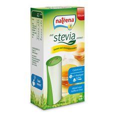 Natrena Stevia Zoetjes 400 Stuks