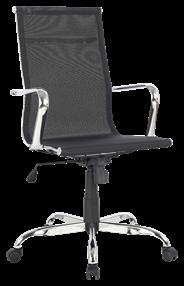 Sigma EC403 Executive bureaustoel