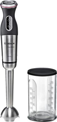 Bosch MSM87110 Staafmixer