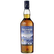 Talisker Skye Single Malt Schotse whisky 6 x 700 ml