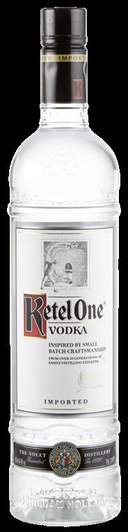 Ketel1 Vodka 700 ml