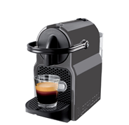 Magimix Nespresso Inissia grijs