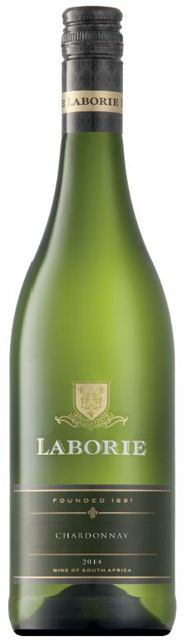 Laborie Chardonnay 750 ml