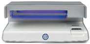 Safescan 50 UV-valsgelddetector grijs