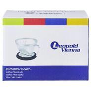 Leopold Vienna Scelto Koffiefilter