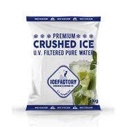 The Ice Co Crush 2Kg