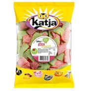 Katja Mix matjes 500 gram