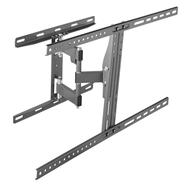"Vivanco tilt swing TV steun <80"" max 45 kg"