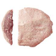 Amerikaanse picanha vers ca. 2 kg