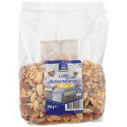 Horeca Select Notenmelange gebrand gezouten 750 gram