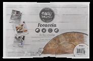 Easy Bakery Focaccia 250 gram