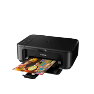 Canon Pixma MG3650 3-in-1 printer