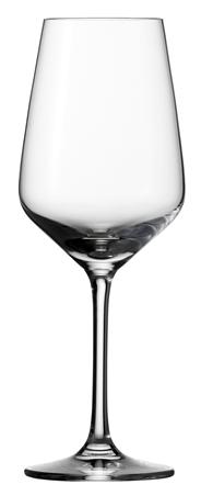 Schott Zwiesel Taste Wijnglas 35 cl 6 stuks