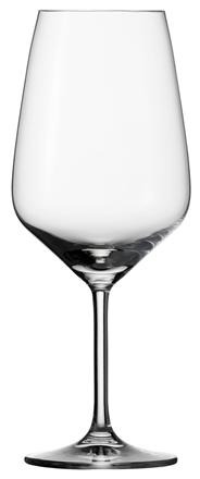 Schott Zwiesel Taste Wijnglas 65 cl 6 stuks