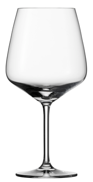 Schott Zwiesel Taste Wijnglas 78 cl 6 stuks