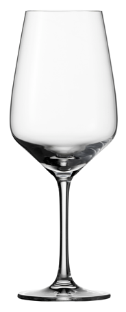 Schott Zwiesel Taste Waterglas 50 cl 6 stuks