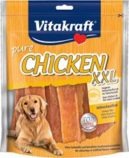 Vitakraft Chicken XXL filets 250 gram
