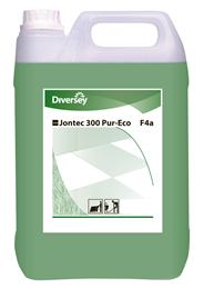 Diversey Taski Jontec 300 Pur-Eco 5 liter