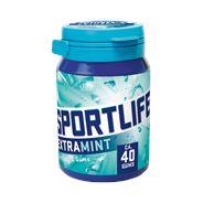 Sportlife Extramint 6 potjes