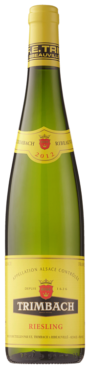 Trimbach Riesling 750 ml
