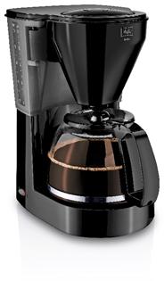 Melitta Easy koffiezetapparaat