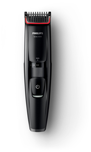 Philips Series 5000 BT5200/16 Baardtrimmer