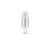 Philips LED capsule 2W (20W) G4