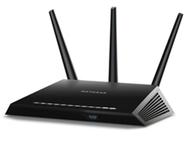 Netgear R7000 AC1900 Dual band router