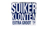 Sundale Suikerklonten extra groot 8 x 1 kg