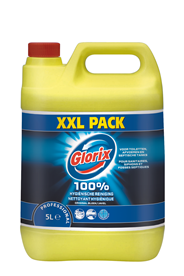 Glorix Original 5 liter